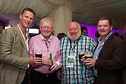 A stimulating Business Diary Date: 29th September to 1st October, Burlington Hotel Dublin &ndash; Irish Pubs Global Gathering Event.<br />