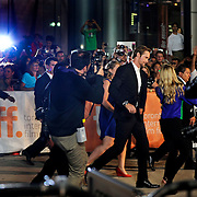 TIFF |  Carpet Crazy