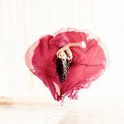 Tanz und Bewegung