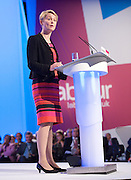 Labour Party Annual Autumn Conference at Manchester Central, Manchester, Great Britain <br /> from 1st to 4th October 2012 <br /> <br /> speakers include the following :<br /> <br /> Leader of the Opposition and Leader of the Labour Party<br /> Ed Miliband MP<br /> <br /> Shadow Deputy Prime Minister, Party Chair and Shadow Secretary of State for Culture, Media and Sport<br /> Harriet Harman MP<br /> <br /> Shadow Chancellor of the Exchequer<br /> Ed Balls MP<br /> <br /> Shadow Foreign Secretary<br /> Douglas Alexander MP<br /> <br /> Shadow Home Secretary and Minister for Women and Equalities<br /> Yvette Cooper MP<br /> <br /> Shadow Lord Chancellor and Secretary of State for Justice<br /> Sadiq Khan MP<br /> <br /> <br /> Shadow Secretary of State for Health<br /> Andy Burnham MP<br /> <br /> Shadow Secretary of State for Education <br /> Stephen Twigg MP<br /> <br /> Shadow Secretary of State for Business, Innovation and Skills<br /> Chuka Umunna MP<br /> <br /> Shadow Secretary of State for Defence<br /> Jim Murphy MP<br /> <br /> Shadow Secretary of State for Communities and Local Government<br /> Hilary Benn MP<br /> <br /> Shadow Secretary of State for Energy and Climate Change<br /> Caroline Flint MP<br /> <br /> Shadow Minister for London and the Olympics<br /> Tessa Jowell MP<br /> <br /> Labour Party Deputy Chair and Campaign Coordinator<br /> Tom Watson MP <br /> <br /> Shadow Secretary of State for Northern Ireland<br /> Vernon Coaker MP<br /> <br /> Shadow Secretary of State for Scotland<br /> Margaret Curran MP<br /> <br /> Shadow Secretary of State for Wales and Chair of the National Policy Forum<br /> Peter Hain MP