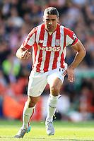 Jonathan Walters, Stoke City
