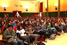 20131108 GIANLUCA NICOLETTI CINEMA SAN BENEDETTO