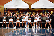 FIU Cheerleaders (Nov 27 2017)