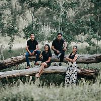 Khangura Family Fave