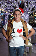 Joey Croydon