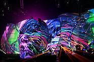 20120914 - DJ Avicii Performs Live in Santa Monica