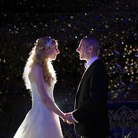Aimee and Steve Wedding 11.08.2013