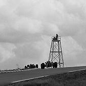 F1 1966 Watkins Glen USGP
