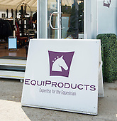 Equiproducts