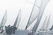 Melges 32 Gold Cup