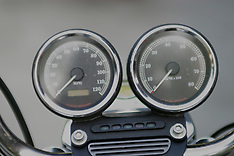 Motorcycle, Bicycle, Trikes, Scooters Stock Photos