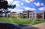 Harrisburg, PA, Harrisburg Area Community College, HAAC, Campus View