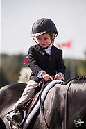 1717 - Canadian Show Jumping Tournament CSI2 - Sept 20-24