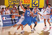 DESCRIZIONE : Bormio Raduno Collegiale Nazionale Maschile Amichevole Italia Israele <br /> GIOCATORE : <br /> SQUADRA : Nazionale Italia Uomini Italy <br /> EVENTO : Raduno Collegiale Nazionale Maschile <br /> GARA : Italia Israele Italy Israel <br /> DATA : 27/07/2008 <br /> CATEGORIA : Palleggio <br /> SPORT : Pallacanestro <br /> AUTORE : Agenzia Ciamillo-Castoria/S.Silvestri <br /> Galleria : Fip Nazionali 2008 <br /> Fotonotizia : Bormio Raduno Collegiale Nazionale Maschile Amichevole Italia Israele  <br /> Predefinita :