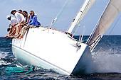 Boat: J Boats