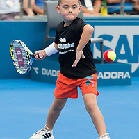 KidsTennis-Brisbane2016