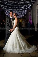 Wedding - Guests Gallery  Janette & Gareth  21st September 2013