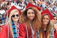 MPC Graduation 2016