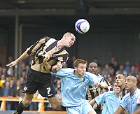 Photo: Matt Bright.<br />
