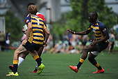NSCRO_12_Claremont_Colleges_v_St_Marys
