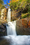 Twin Falls - South Carolina