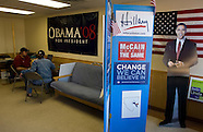 20081018 Barack Obama Field Office