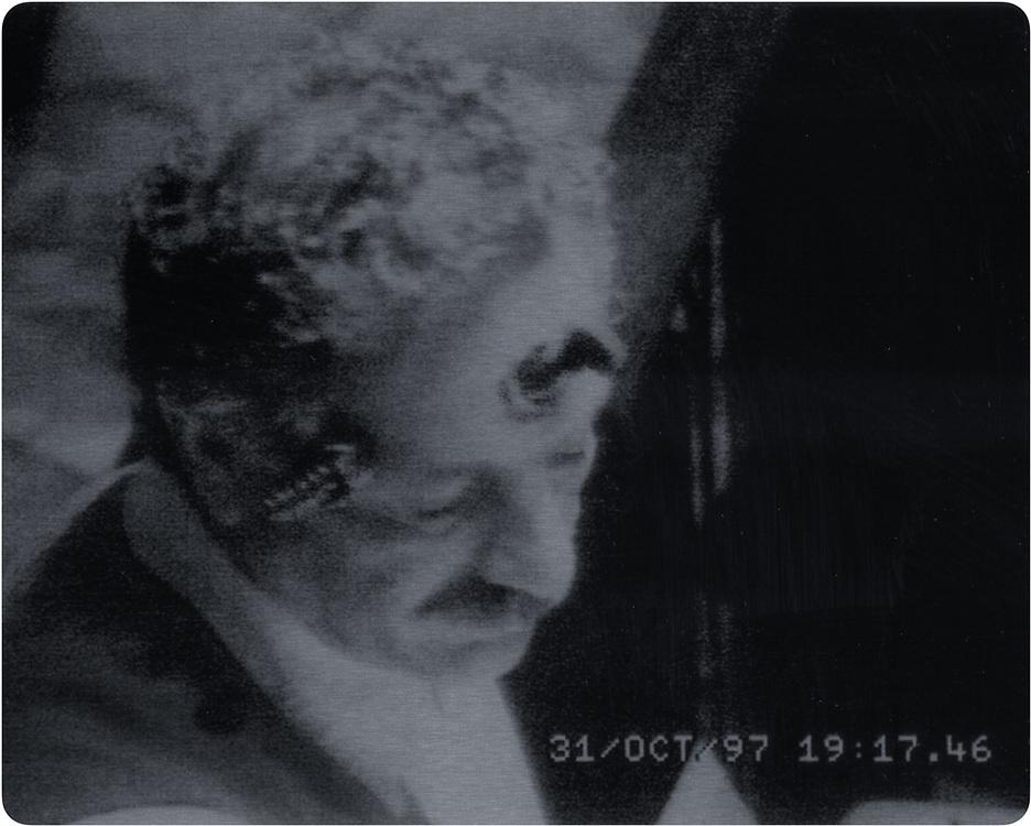 BJ Dealer 1997