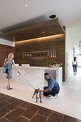 The Pearl Luxury Apartments 180 High Park Ln Silver Spring, MD 180 High Park_The Pearl_Luxury Apartments