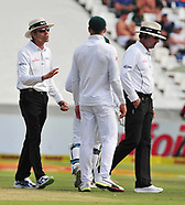 south africa vs australia 3rd test 25 mar 2018