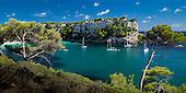 Menorca | Majorca