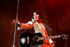 2018-07-21_A Vision Of Elvis Skegness