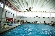 Swim and Dive 10/29/17