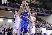 DESCRIZIONE : Qualificazioni EuroBasket 2015 Svizzera-Italia <br /> GIOCATORE : Alessandro Gentile <br /> CATEGORIA : nazionale maschile senior A GARA : Qualificazioni EuroBasket 2015 Svizzera-Italia <br /> DATA : 27/08/2014 <br /> AUTORE : Agenzia Ciamillo-Castoria