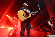 Pixies, Glasgow 2019