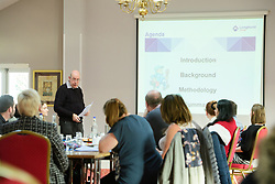 Longhurst Group tenant scrutiny team meeting held at the Ramada Resort Hotel in Grantham.<br /> <br /> Picture: Chris Vaughan Photography for Longhurst Group<br /> Date: January 18, 2018