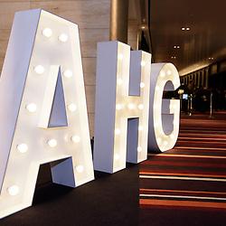 Automotive Holdings Group Awards 2016