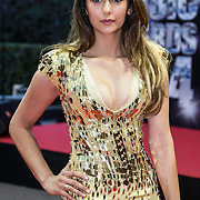 MON/Monaco/20140527 -World Music Awards 2014, Nina Dobrev