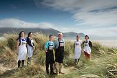 Achill Mountain Lamb - Sunday Business Post