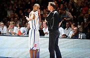 DESCRIZIONE : Equipe de France Homme Preparation Euro Lituanie France Belgique a Lievin<br /> GIOCATORE : Collet Parker<br /> SQUADRA : France Homme <br /> EVENTO : Preparation Euro Lituanie<br /> GARA : France France Belgique<br /> DATA : 27/08/2011<br /> CATEGORIA : Basketball France Homme<br /> SPORT : Basketball<br /> AUTORE : JF Molliere FFBB<br /> Galleria : France Basket 2010-2011 Action<br /> Fotonotizia : Equipe de France Homme Preparation Euro Lituanie France  France Belgique a Lievin<br /> Predefinita :