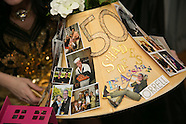 Bradshaw's 50th Party
