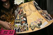 Bradshaw's 50th Party