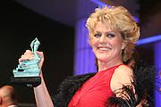 Musical Awards Gala 2009