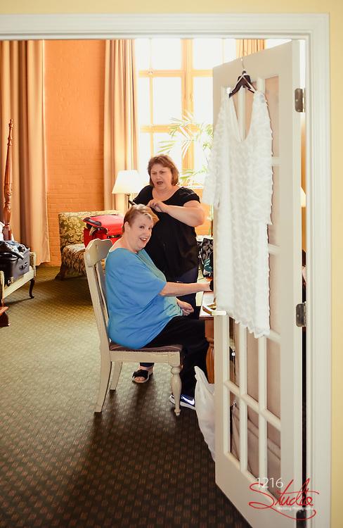 Marco & Mandy Wedding Album Natchez Steamboat- Getting Ready Moments   1216 Studio New Orleans Wedding Photographers