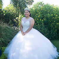 Crista Quince proofs