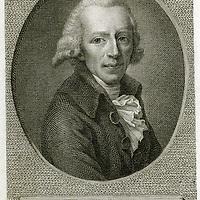 MEIFLNER, August Gottlieb