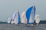 WYC J80 Racing 9Aug12