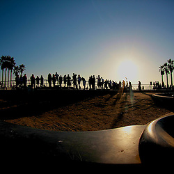 Skate and extreme sports photography by Jaydon Cabe Photography