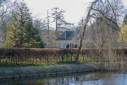 Voorstonden, Brummen, Gelderland, Netherlands