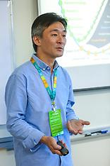 Eduardo Makiyama