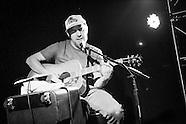 Grandaddy Live at Louies
